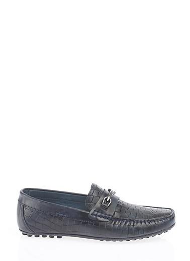 Casual Ayakkabı-Greyder